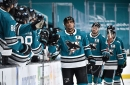 Deep Blue Sea: Mike Richards case unlikely to be precedent for Evander Kane