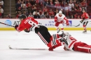 Musings on Madison, Episode 66 - Blackhawks move from bad to worse