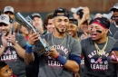 2021 World Series Predictions: Who will be World Series MVP?