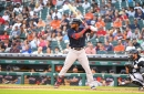 Minor League Season Review: Worcester Red Sox