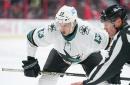 Nashville Predators vs. San Jose Sharks 10/26/21 Preview: B-B-Bonino and the Sharks
