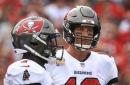Is Buccaneers Quarterback Tom Brady on an MVP Track?
