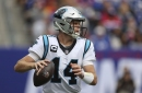 Panthers vs Falcons: Offensive preview