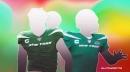 2 best trades Jets must make before 2021 NFL Trade Deadline