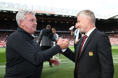 Manchester United must heed Newcastle takeover warning as manager uncertainty persists