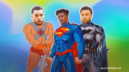 5 Second-Tier Superteams Fairing Better Than 'Real' Superteams Lakers And Nets