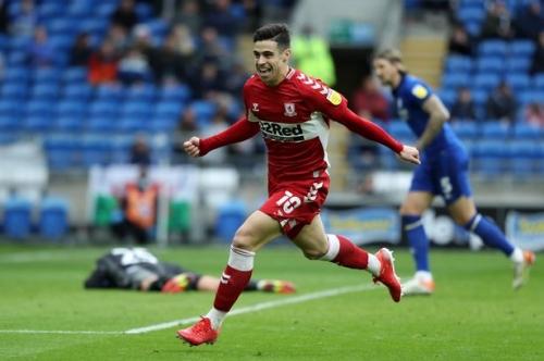 Warnock, a Boca Juniors target and a makeshift defence - the Middlesbrough task facing Birmingham City