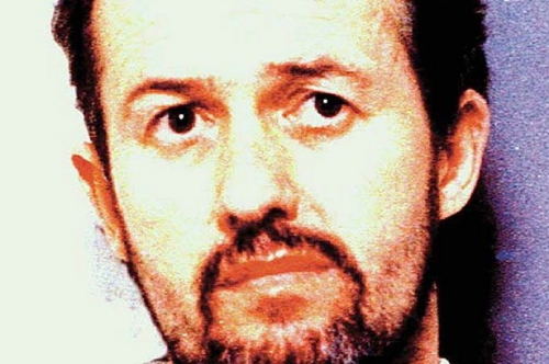Man suing Manchester City in Barry Bennell case was excellent footballer, court told