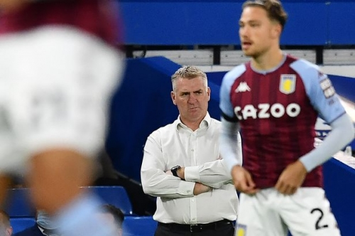 Dean Smith got it wrong - but his Aston Villa players owe him big time against West Ham