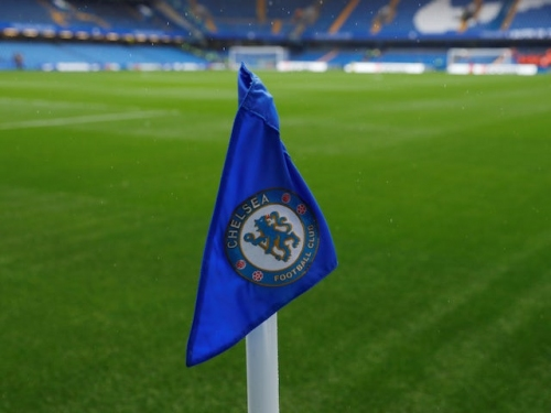 Chelsea 'eyeing deal for Italian teenager Simone Pafundi'