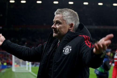 Manchester United warned of costly consequence if they don't sack Ole Gunnar Solskjaer