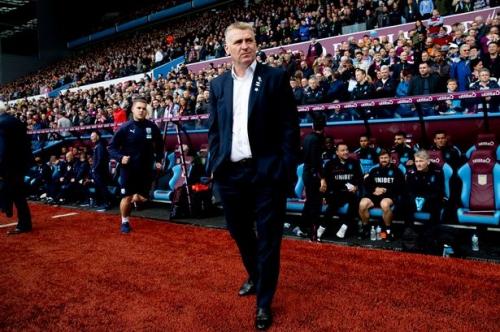 Premier League set for rule change that Aston Villa boss Dean Smith doesn't want