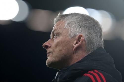Man City and Liverpool fans revel in mocking Manchester United over Ole Gunnar Solskjaer