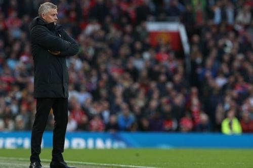 Ole Gunnar Solskjaer 'not the right man' for Manchester United, declares Dimitar Berbatov