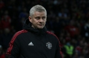 Ole Gunnar Solskjaer warned when he could be sacked by Manchester United