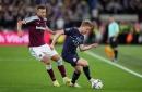 Pep Guardiola explains Kevin De Bruyne poor form for Man City