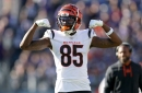 The Orange and Black Insider Bengals podcast: Jetting to the Top