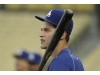 Dodgers' Corey Seager, Kenta Maeda and Dave Roberts among NL awards finalists