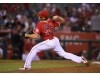 Angels Notes: Andrew Bailey could be back