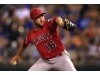 Angels Notes: Huston Street will have win back closer job