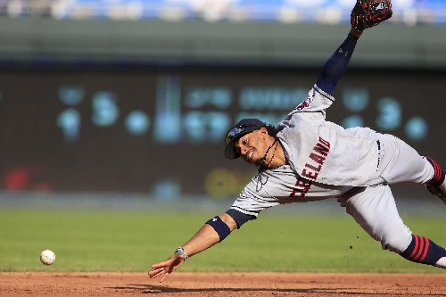 Good as Gold: Posey, Rizzo, Lindor among Gold Glove winners The Associated Press
