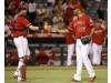 Angels Notes: J.C. Ramirez to get a shot as a starter