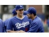 Dodgers' Corey Seager is Players Choice as NL's top rookie
