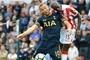 Sterner tests ahead for Bruno Martins Indi, warns Stoke City...