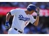 Dodgers' Corey Seager wins NL Rookie of the Year award