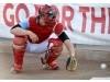 Angels prospect Taylor Ward builds on season of adjustments in Arizona Fall League