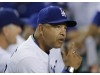 Whicker: Dodgers' Dave Roberts proves who you are is more important than what you know