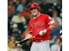 Will Angels' Mike Trout be AL MVP runner-up again despite another stellar season?