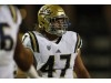 UCLA Notes: Bruins' defensive line braces for physical rivalry matchup