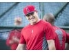 Writers speak out on why they did or didn't vote for Angels' Mike Trout