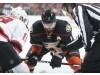 Final: Ryan Kesler's hot hand lifts Ducks over Devils, 3-2