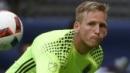 Jesse Marsch denies being offered RB Salzburg head coaching position