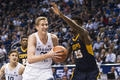 BYU basketball analysis: How the Cougars ran past the Coppin State Eagles