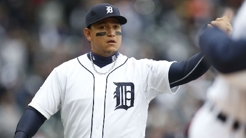 MLB offseason 2016: Are any of the Detroit Tigers trade rumors true?