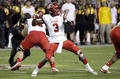 Dick Harmon: Critical weekend for Utes, Cougars and Aggies