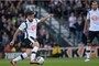 Derby County midfielder out to complete hat-trick when Rotherham...