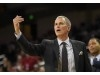 USC Basketball Notes: Victory at Texas A&M gives Trojans confidence
