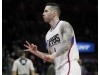 Clippers' J.J. Redick doesn't fear degree of difficulty when he's 'hunting shots'