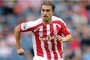 Stoke City defender Marc Muniesa says he can play three positions