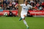 Stephen Kingsley hopes to continue winning streak over pal...