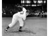 Ralph Branca, Brooklyn Dodger pitcher who gave up 'Shot Heard 'Round World,' dies at 90