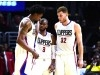 Blake Griffin: Maturity, communication is key to Clippers' 14-2 start