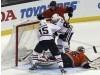 Final: Blackhawks send Ducks to 3rd straight loss, 3-2