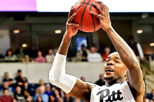 Panthers make a meal of the Eagles, 76-63