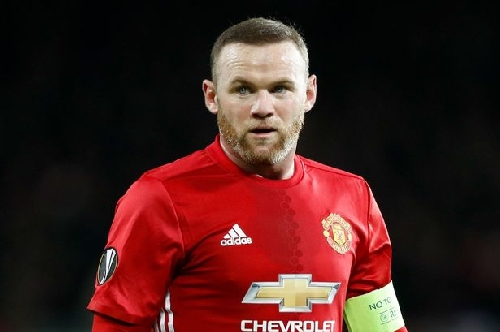 Manchester United captain Wayne Rooney cleared over drinking controversy