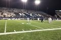 Live coverage: BYU hosts in-state rival Utah State in regular-season finale